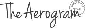 aerogram.jpg