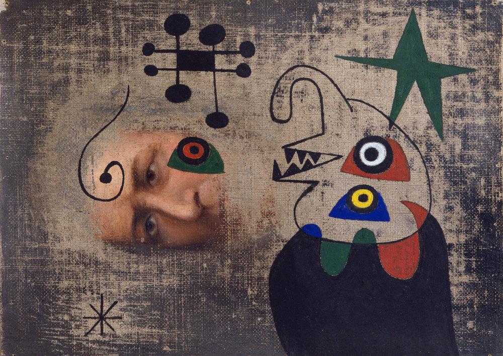 Miró-Personnage-dans-la-nuit_web.jpg