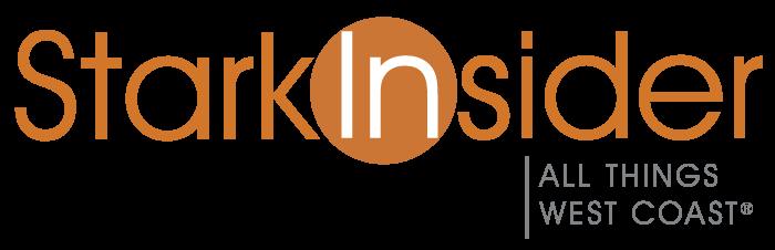 Stark_Insider_Logo-700x226.png