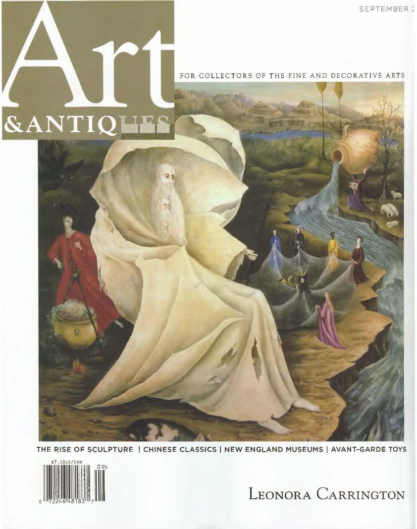 Leonora_Carrington_Art&Antiques_Sept2011_Page_01.jpg