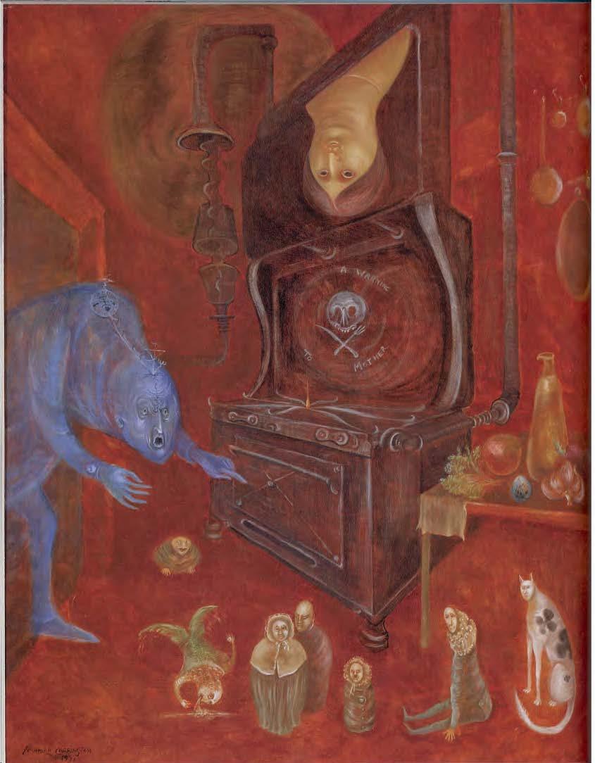 Leonora_Carrington_Art&Antiques_Sept2011_Page_02.jpg