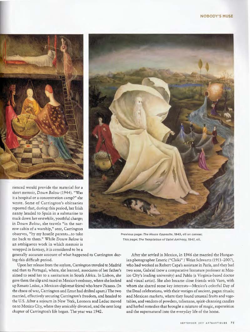 Leonora_Carrington_Art&Antiques_Sept2011_Page_09.jpg