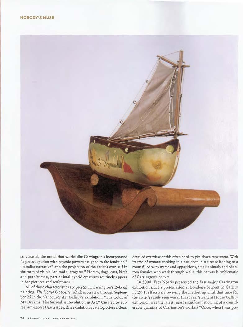 Leonora_Carrington_Art&Antiques_Sept2011_Page_12.jpg