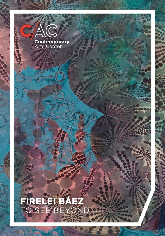 baez brochure_12 pg_web_Page_01.jpg