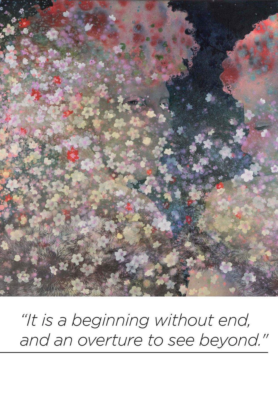 baez brochure_12 pg_web_Page_10.jpg