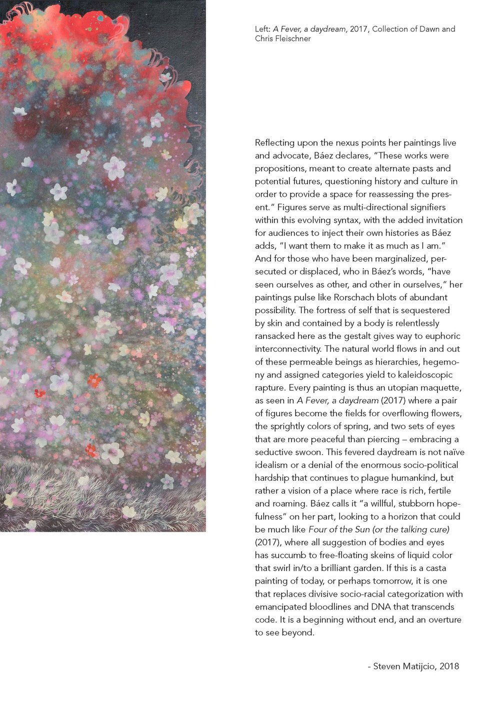 baez brochure_12 pg_web_Page_11.jpg
