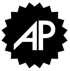artpractical_logo.jpg