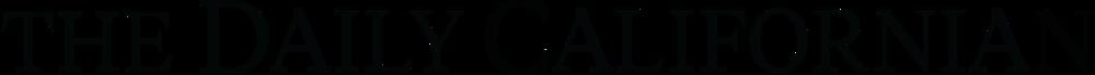 logo-1104-2017.png