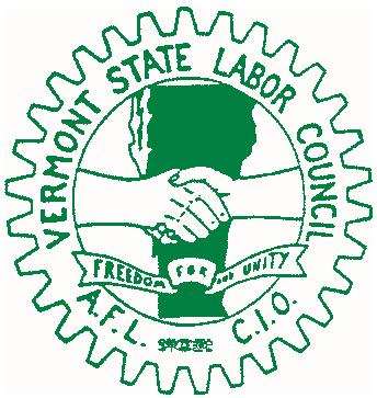 AFLCIO-logo.png