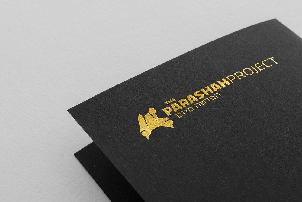Parashah Project Mockup 2.jpg