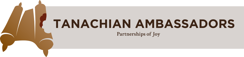Tanachian Ambassadors.png