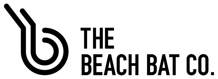 The Beach Bat Company