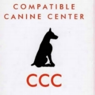 Dog Training:   Compatible Canine Center   146 Harvard St    Brookline, MA 02446   857-308-2804