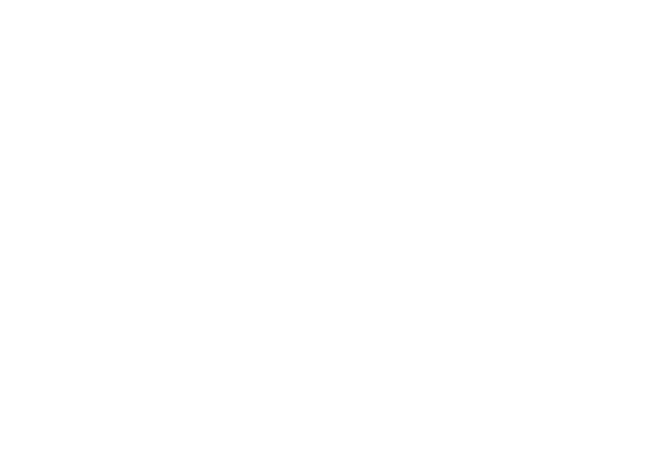 The Hōm Collective