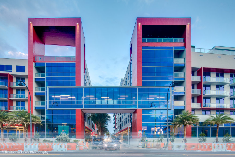 4_Exterior-Building-4 2.jpg