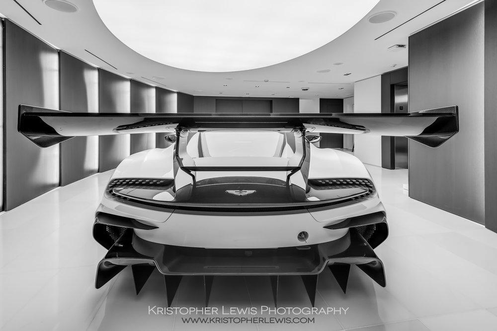 Aston Marton Residences-Showroom-24-2.jpg