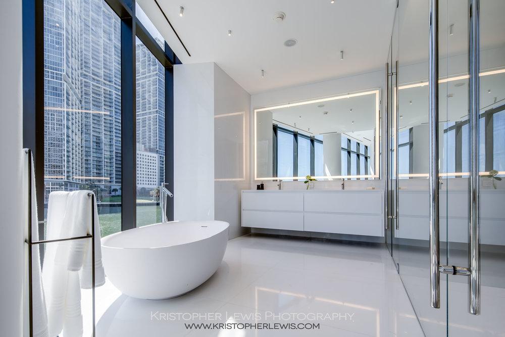 Aston Marton Residences-Showroom-29.jpg