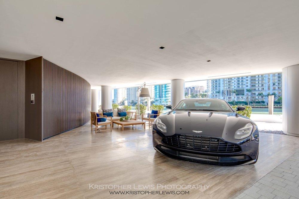 Aston Marton Residences-Showroom-71.jpg