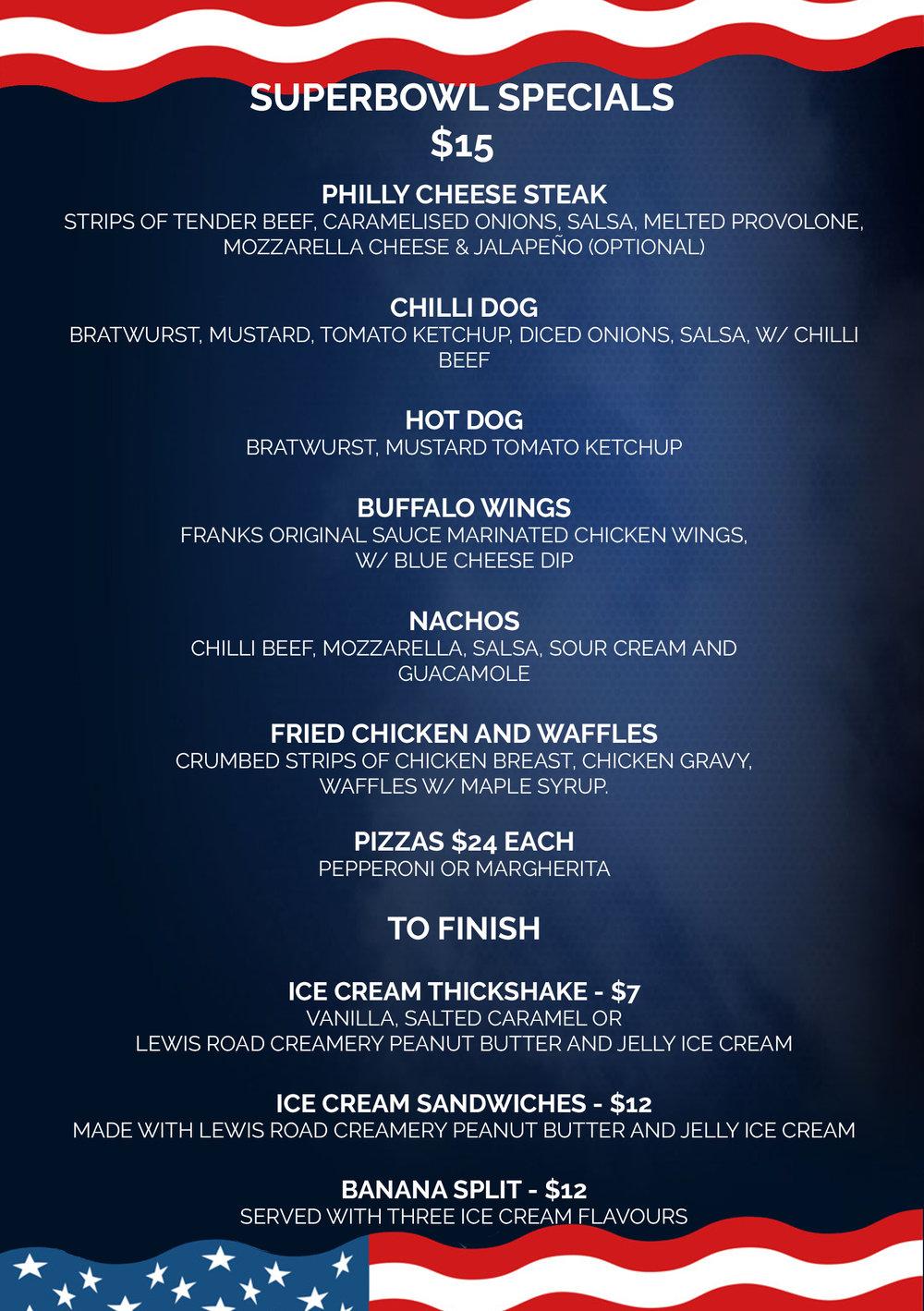 superbowl menu - UPDATED.jpg