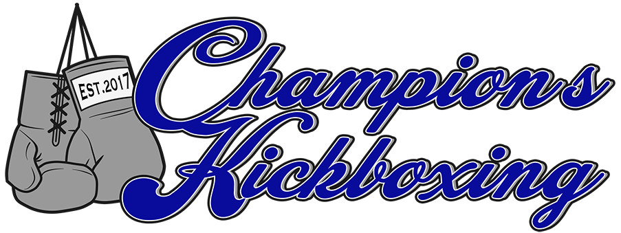 Champion's Kickboxing