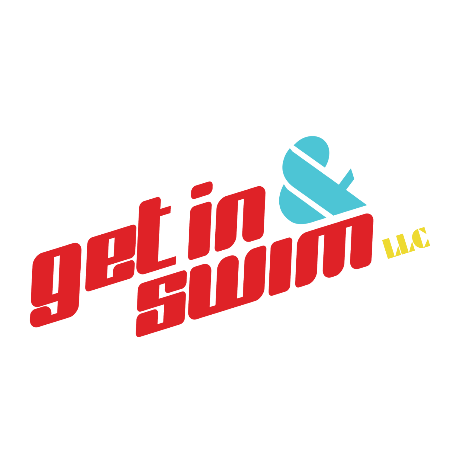 Get In & Swim | Portland, Oregon | Swim Smooth Coaching Analysis & Correction