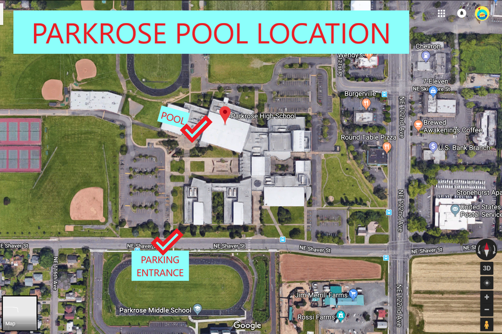 PARKROSE POOL LOCATION.png