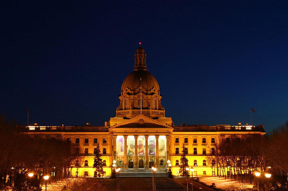 1280px-Edmonton_leg.jpg