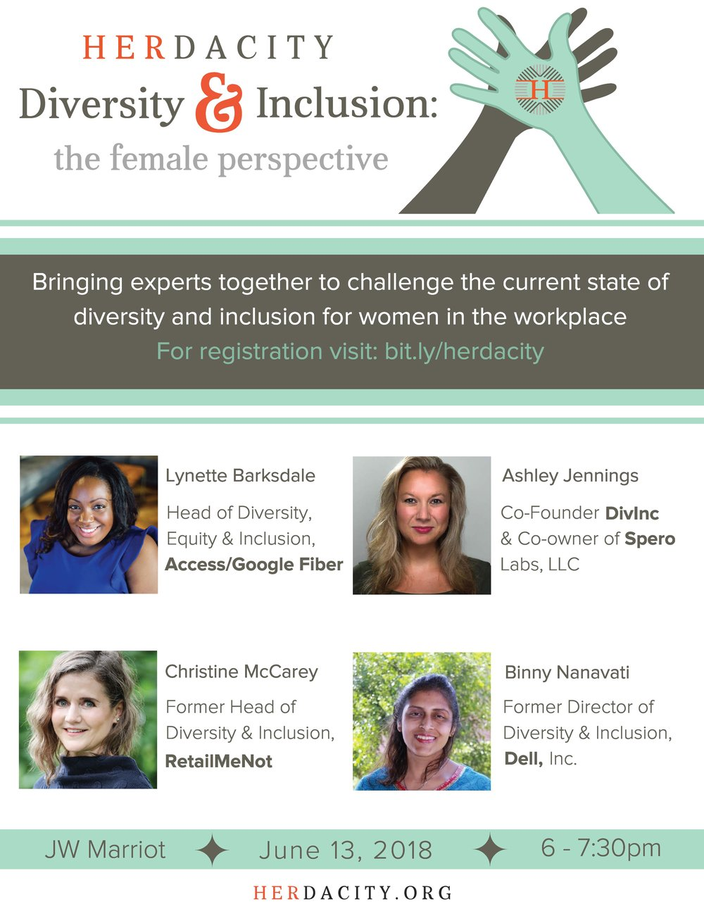Diversity & Inclusion Flyer (4) (1).jpg