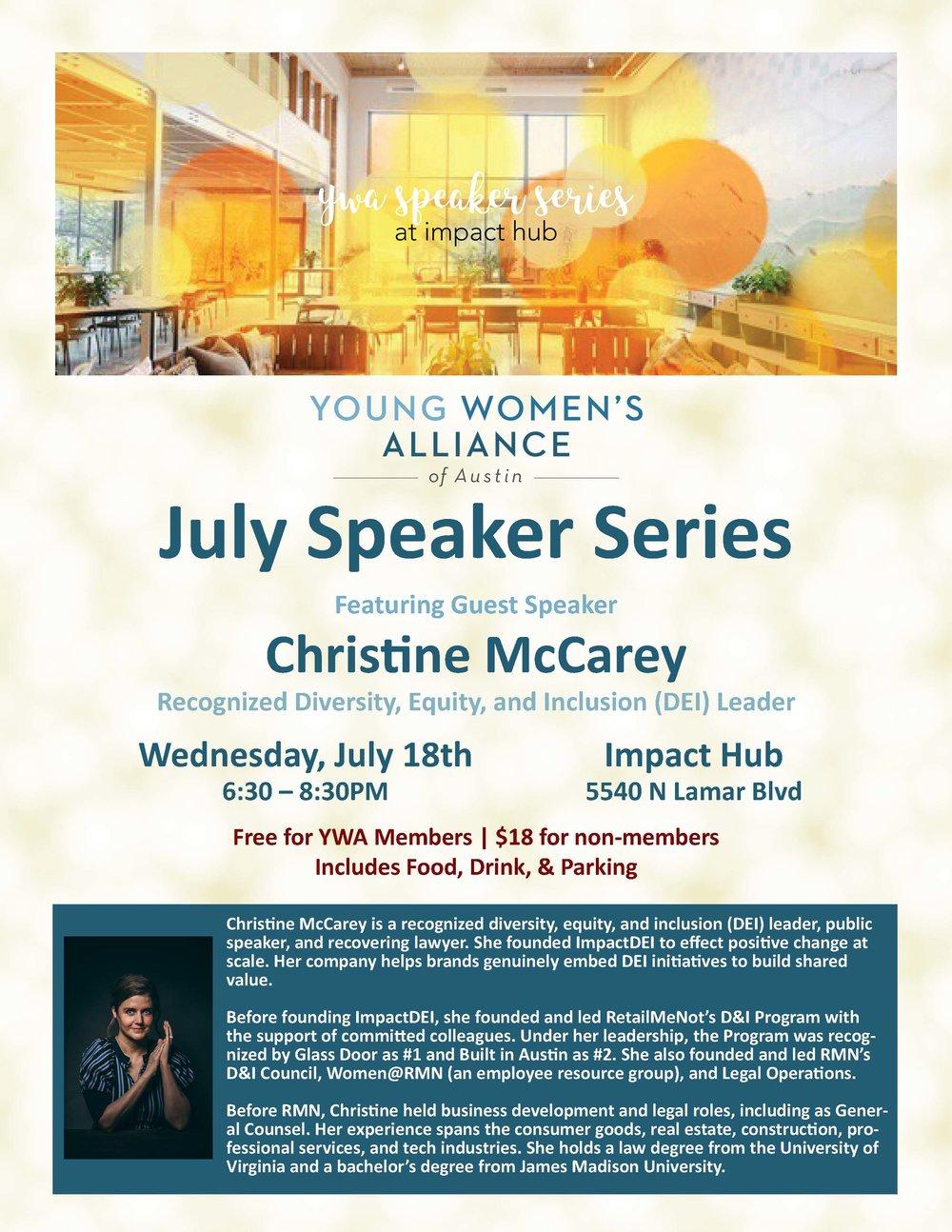 July Speaker Series Flyer copy (1).jpg