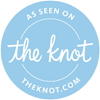 As-Seen-On-The-Knot_updated copy.png