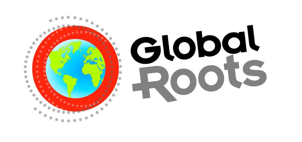 GLOBAL ROOTS LOGO-PRINT (1).jpg