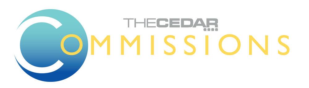 Cedar Commissions Logo (1).jpg