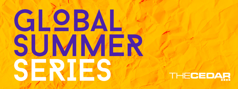 Global Summer Header.jpg