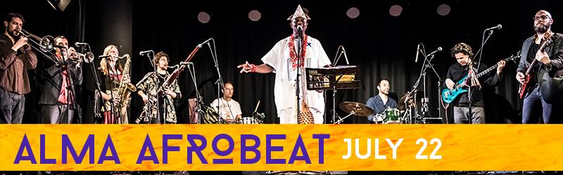 Alma Afrobeat.jpg