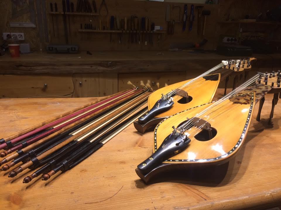 Stelios Petrakis' Instrument Workshop 11.02.18.jpg