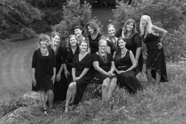 Mila Vocal Ensemble.jpg