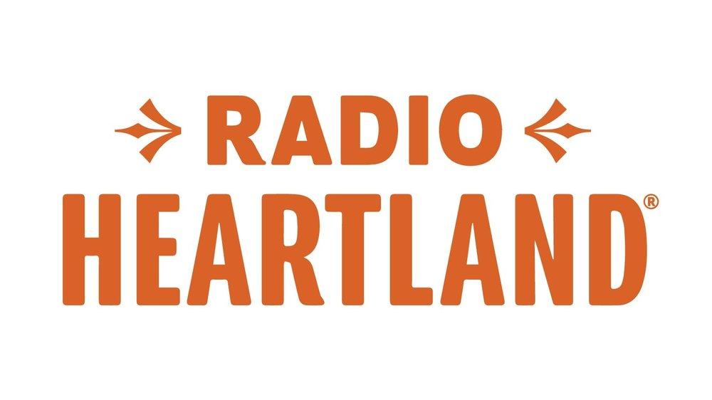 Radio_Heartland_wordmark+%28002%29.jpg