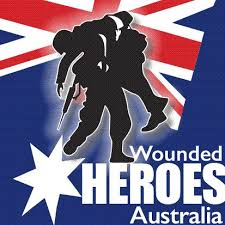 Wounded Heroes logo.jpeg