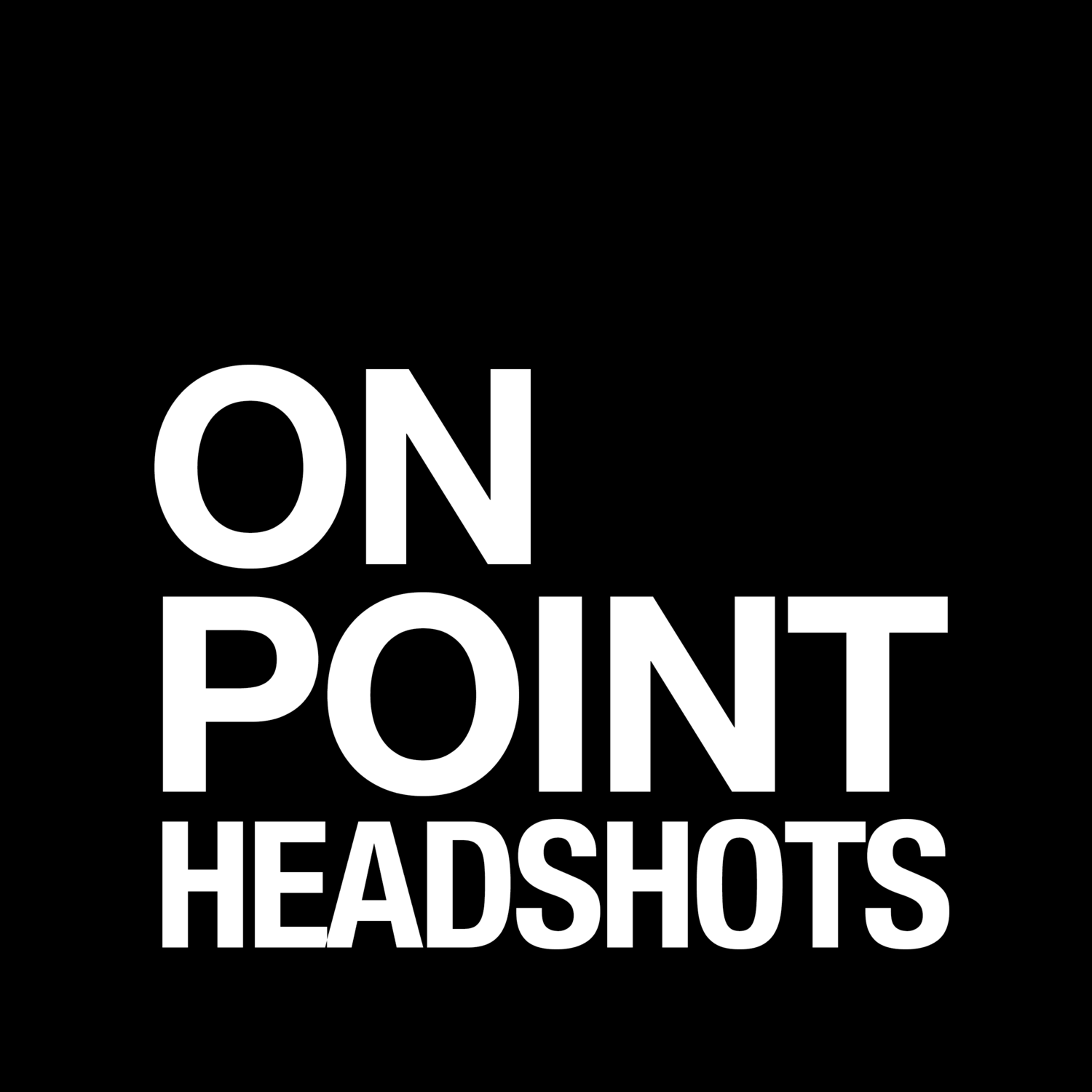 On Point Headshots Photography | Headshots Fort Lauderdale