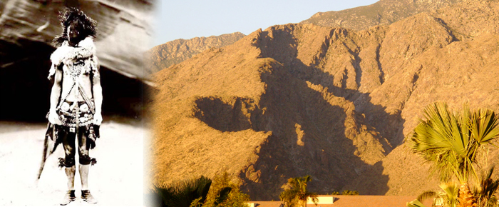 FeatPic_Tahquitz.jpg