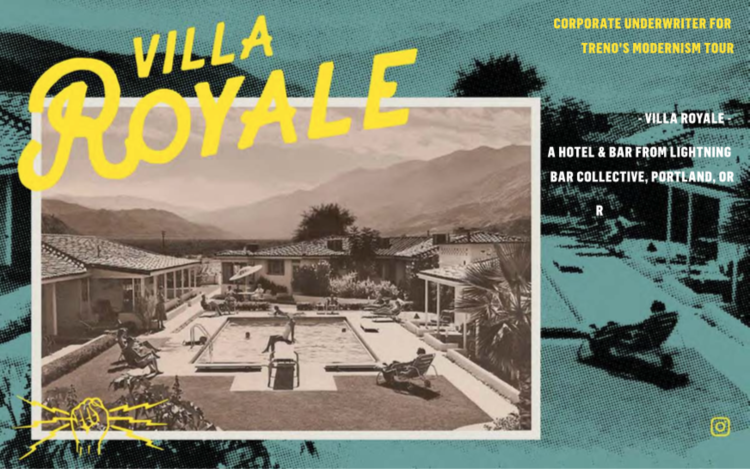 Villa+Royale.png