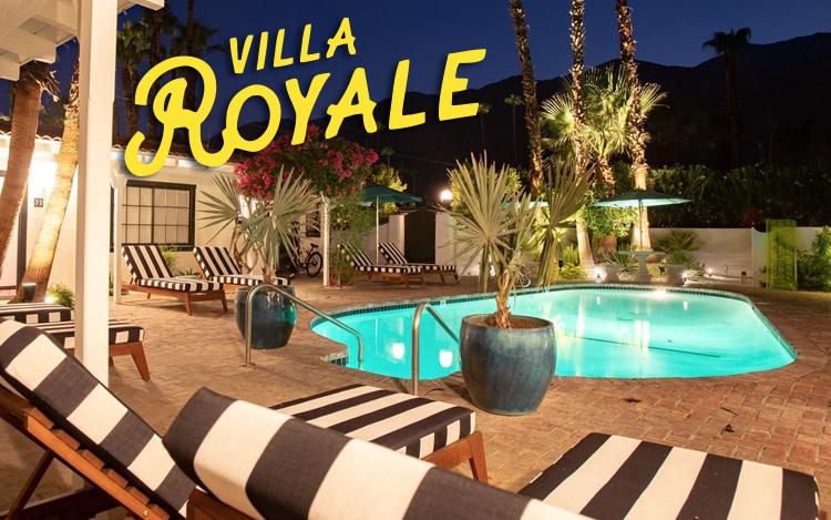 villa royale.png