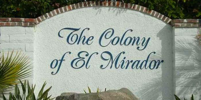the-colony-el-mirador-palm-springs-real-estate.jpg