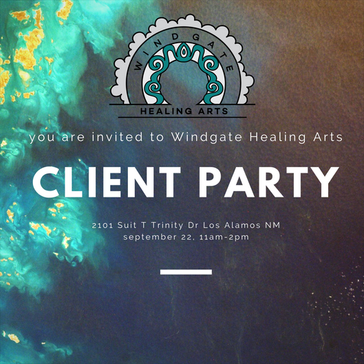 client party invite.jpg