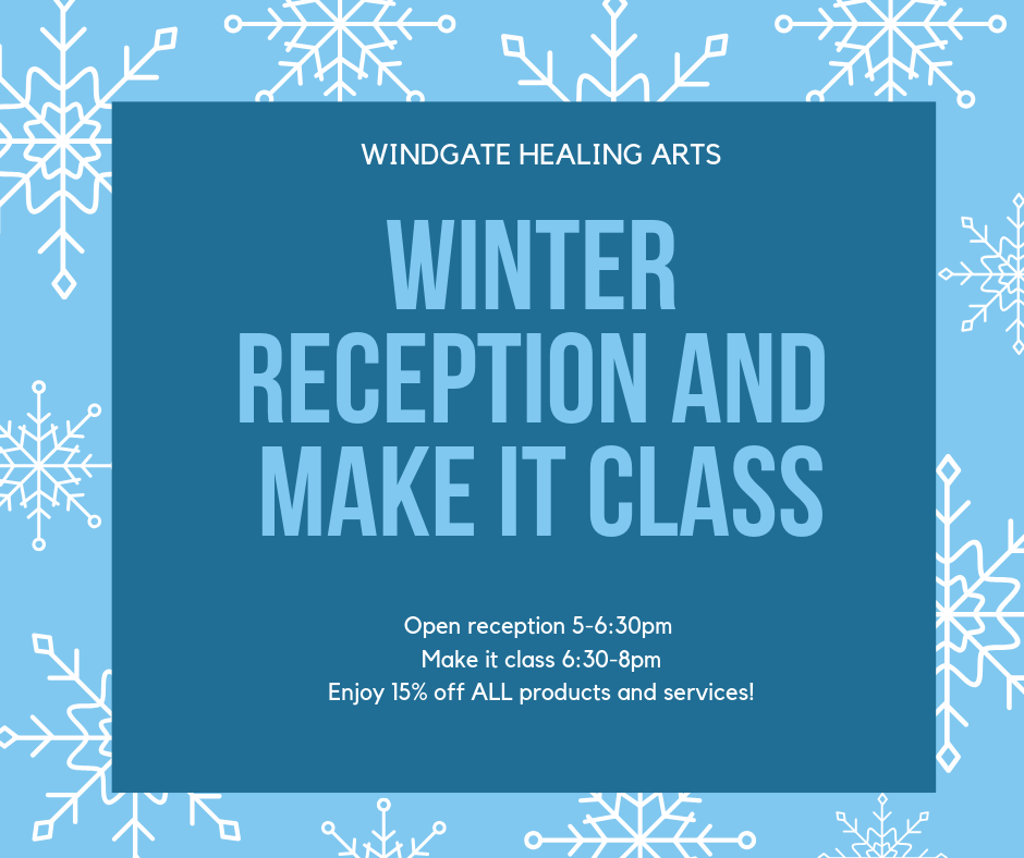 Winter Reception and make it class.png