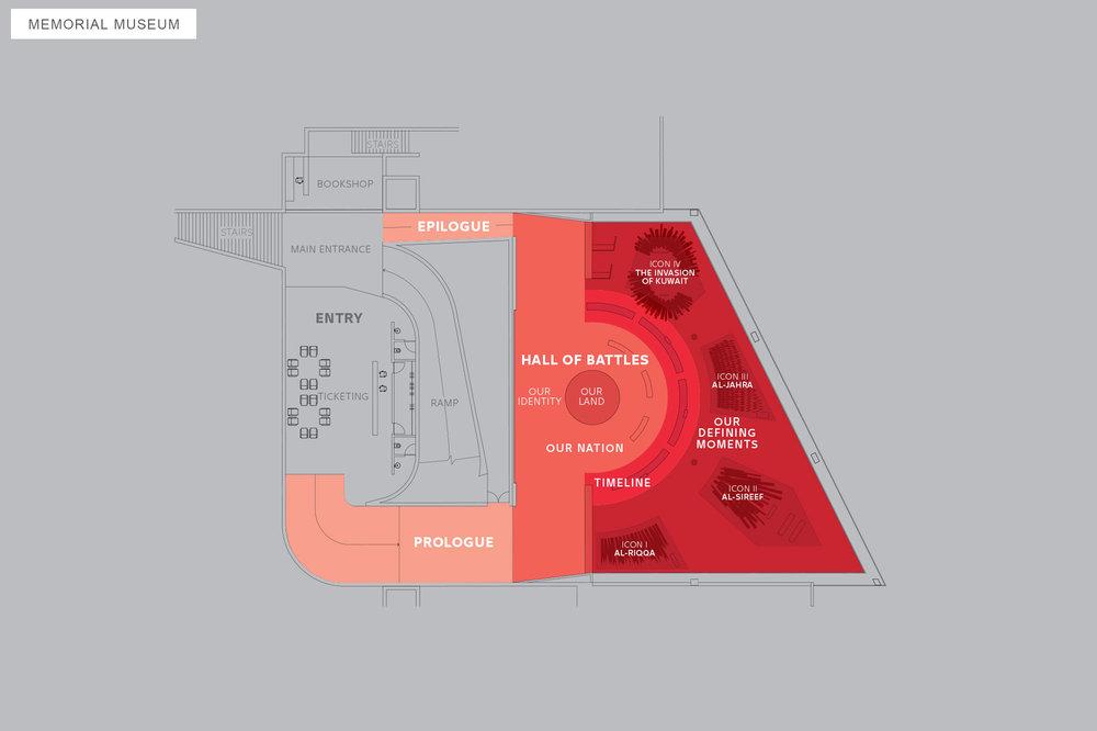 KMP_Memorial-Plan.jpg