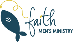 Faith_Mens_250x144.jpg