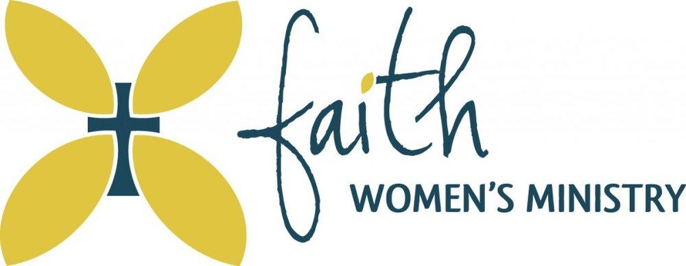 Faith_Womens-1024x398.jpg