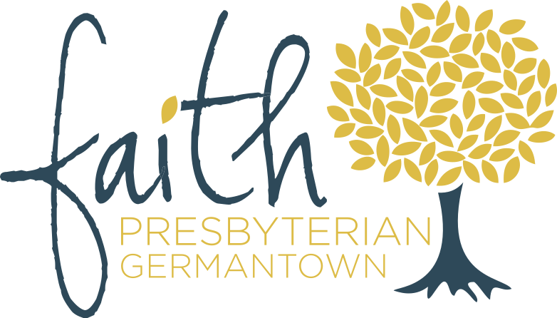 ALT Faith Pres Gtown Logo.png