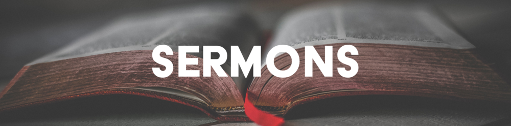 sermons header.png